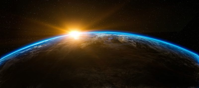 Honoring the Light, continued - Daily Meditations with Matthew Fox